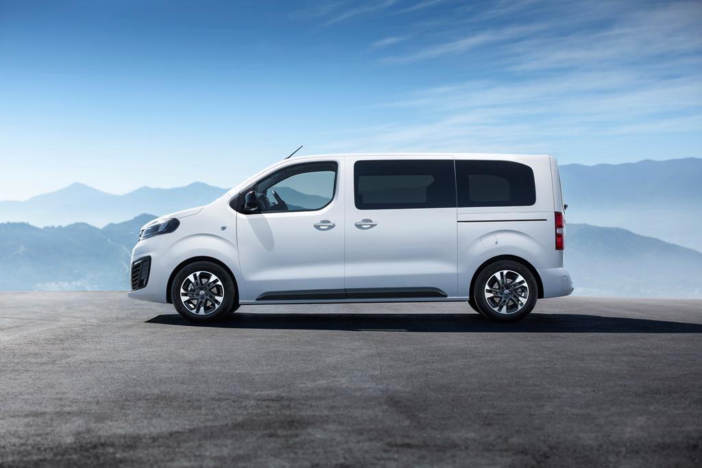 Opel-Zafira-Life-505557_0