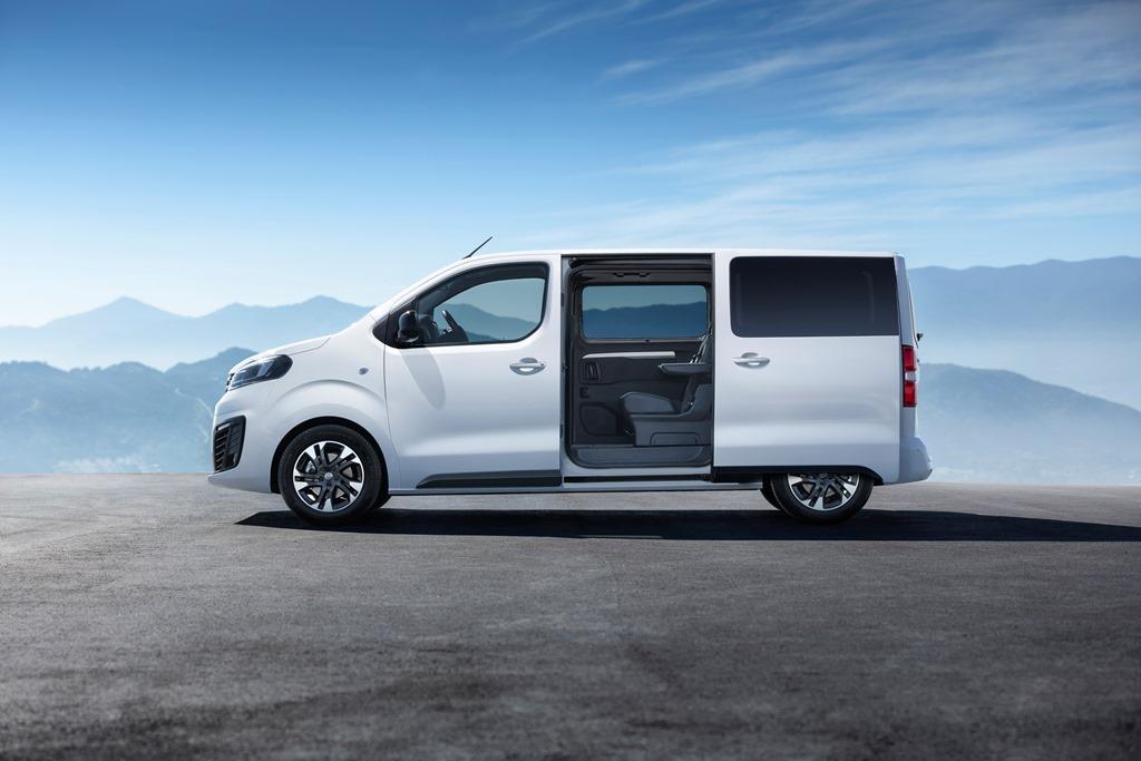 Opel-Zafira-Life-505558_0