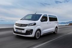 Opel-Zafira-Life-505549_0