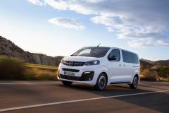 Opel-Zafira-Life-505550_0