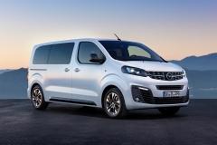 Opel-Zafira-Life-505553_0