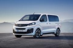 Opel-Zafira-Life-505555_0