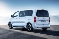 Opel-Zafira-Life-505556_0