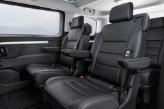 Opel-Zafira-Life-505561