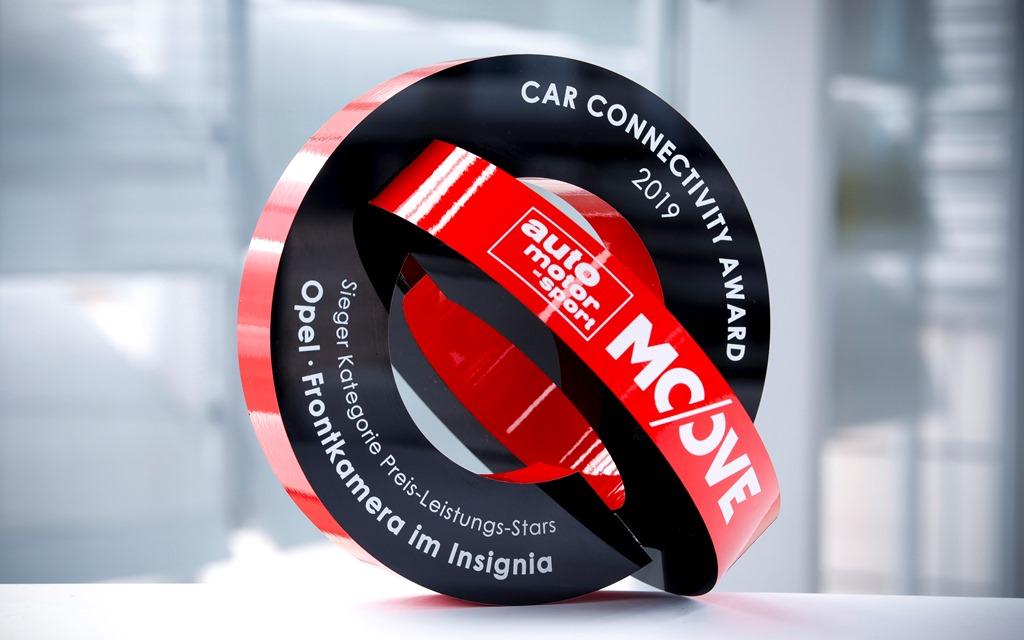 2019-Car-Connectivity-Award-509136