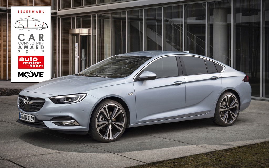 2019-Car-Connectivity-Award-Opel-Insignia-Grand-Sport-509137