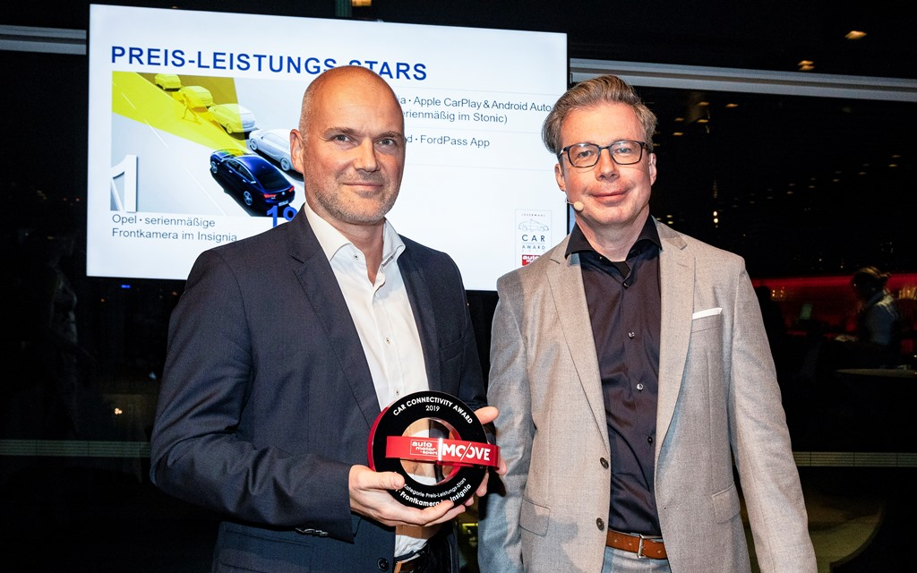 2019-Harald-Hamprecht-Prize-Giving-Car-Connectivity-Award-509135