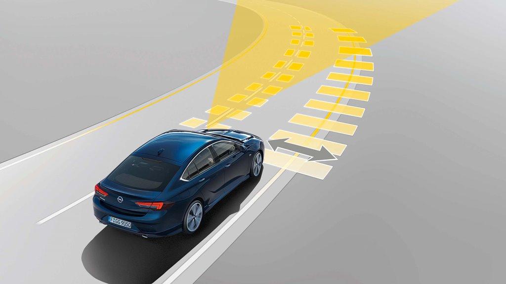 Opel-Insignia-Grand-Sport-Lane-Assist-299541