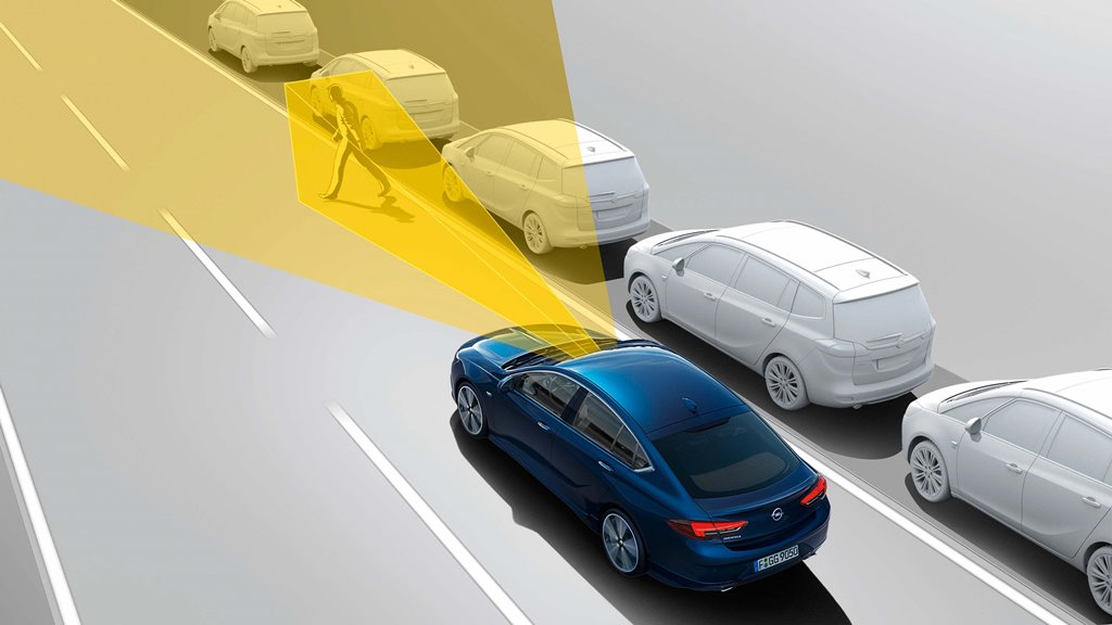 Opel-Insignia-Grand-Sport-Life-Emergency-Brake-299540