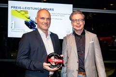 2019-Harald-Hamprecht-Prize-Giving-Car-Connectivity-Award-509135