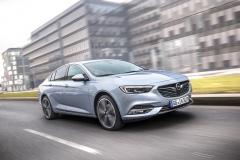 Opel-Insignia-Grand-Sport-305515_1