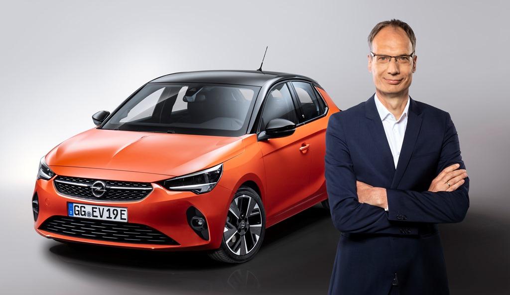 Michael-Lohscheller-Opel-Corsa-e_electric_motor_news_04