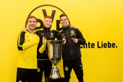 2019-New-Football-Season-with-Opel-504774