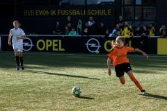 2019-New-Football-Season-with-Opel-504900