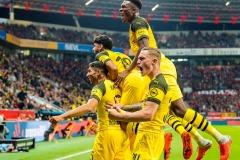 2019-New-Football-Season-with-Opel-505648