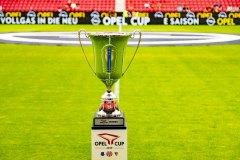 2019-New-Football-Season-with-Opel-507705