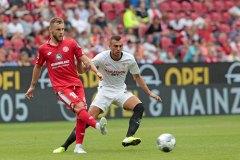 2019-New-Football-Season-with-Opel-507706