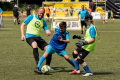 2019-New-Football-Season-with-Opel-507901