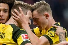 2019-New-Football-Season-with-Opel-508023