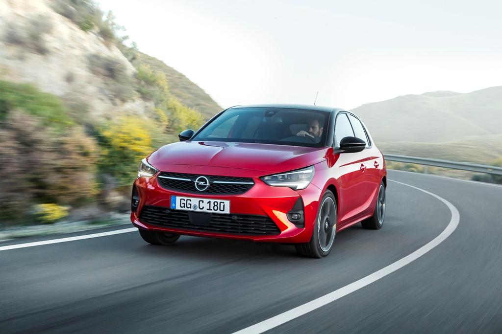 Opel-Corsa-507428_2