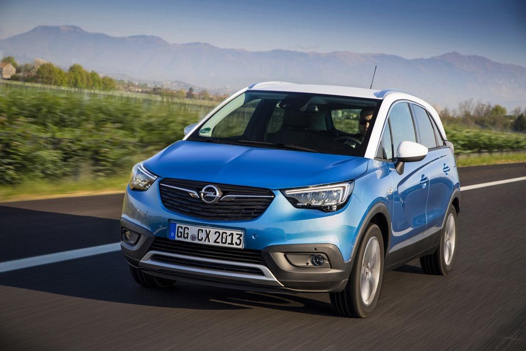 Opel-Crossland-X-306444_1
