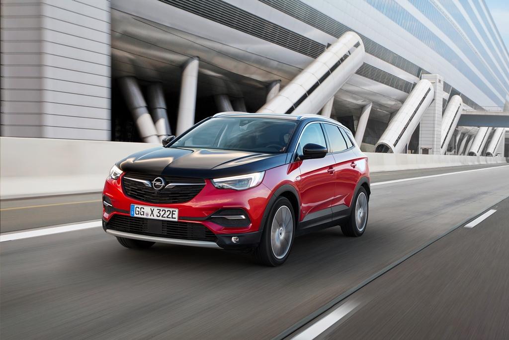 Opel-Grandland-X-Hybrid4-506690_1