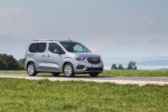 Opel-Combo-Life-504193_1