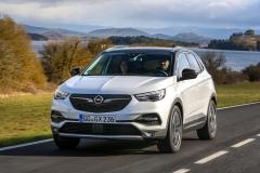 Opel-Grandland-X-502081_0