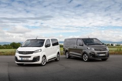 Opel-Zafira-Life-M-Opel-Zafira-Life-L-507320