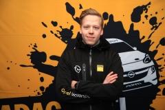 Opel_Elias-Lundberg