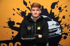 Opel_Gregoire-Munster