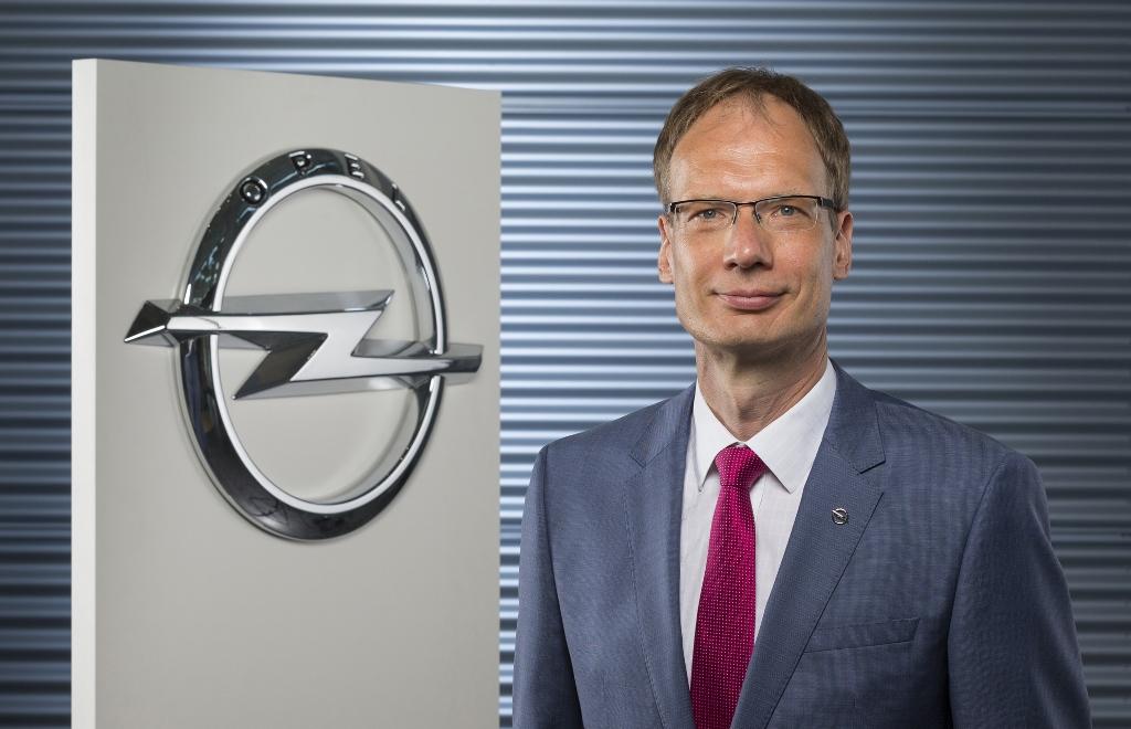 Opel-Lohscheller-301454