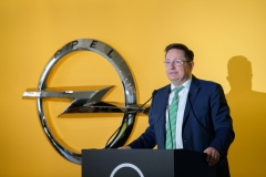 Opel-Kunze-510876