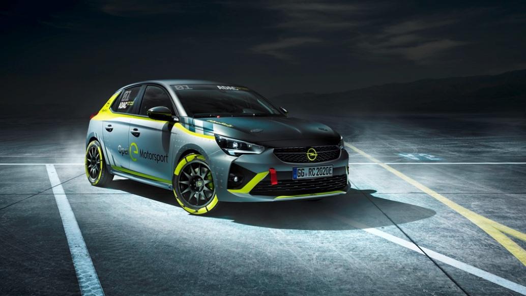 opel_corsa-e_rally_electric_motor_news_01