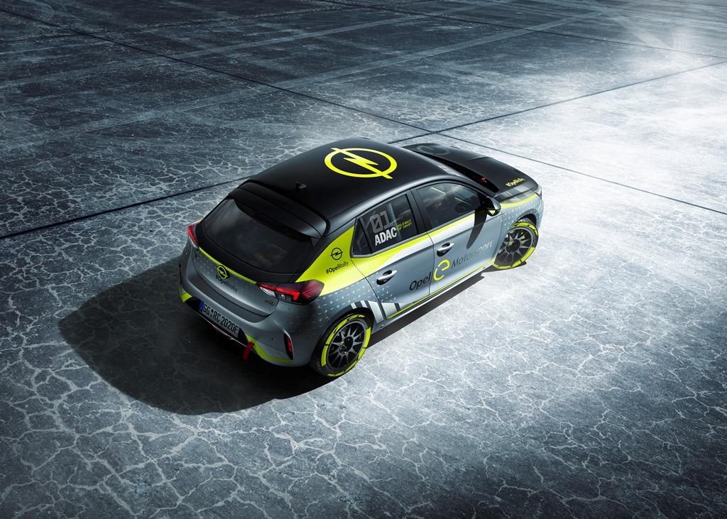 opel_corsa-e_rally_electric_motor_news_05