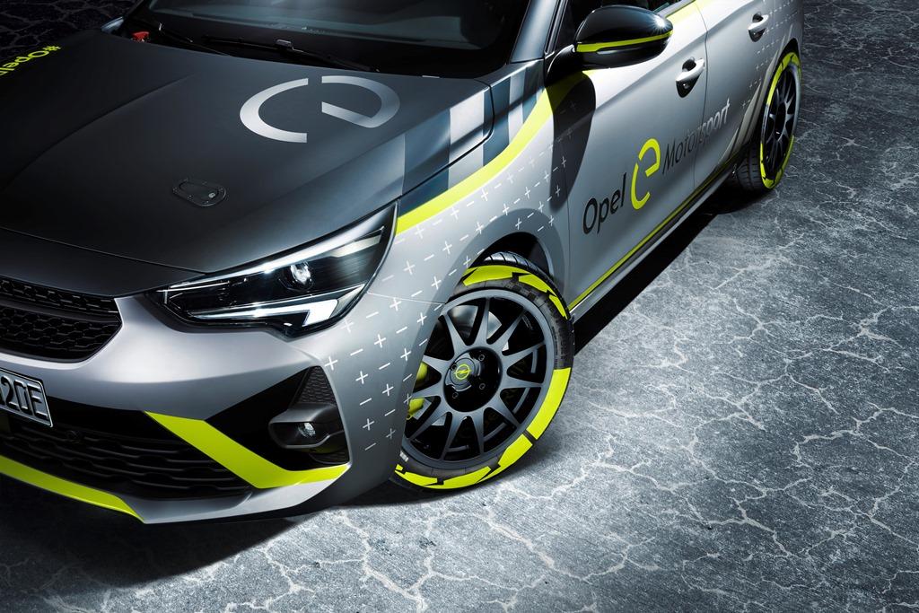 opel_corsa-e_rally_electric_motor_news_07