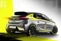 opel_corsa-e_rally_electric_motor_news_03