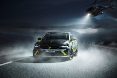 opel_corsa-e_rally_electric_motor_news_04