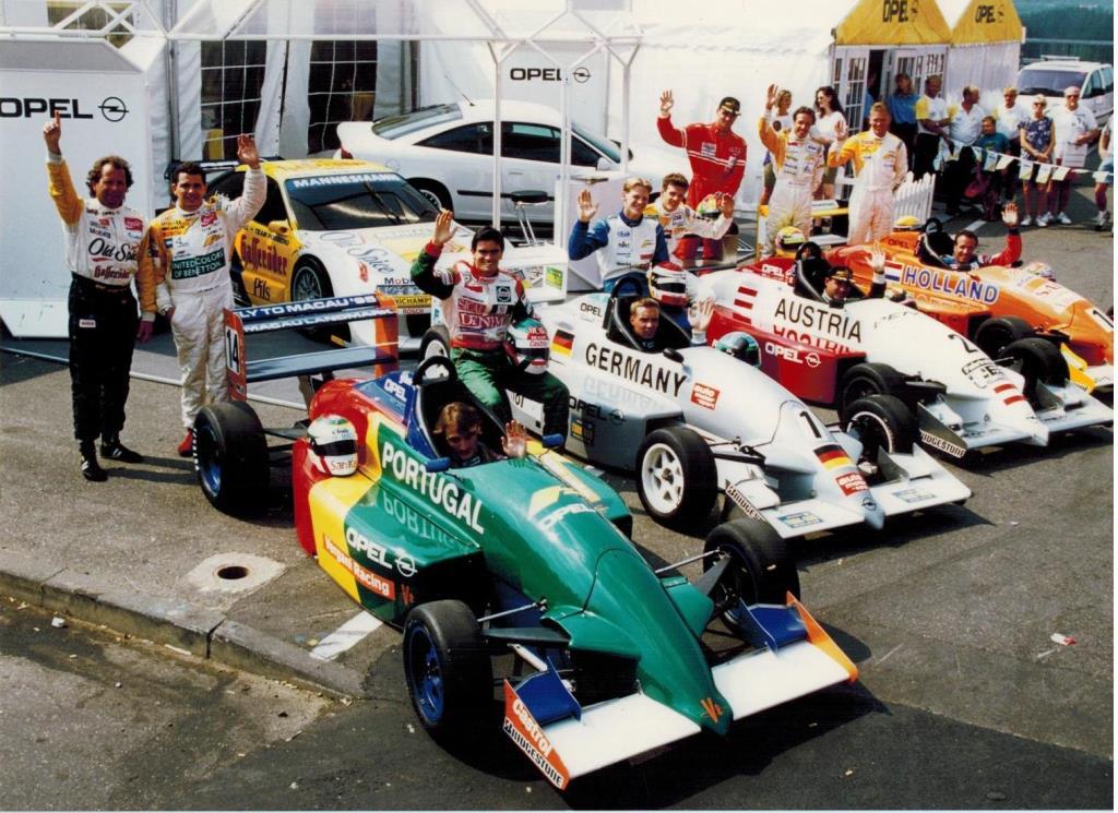 Opel-Formula-Opel-Lotus-511387