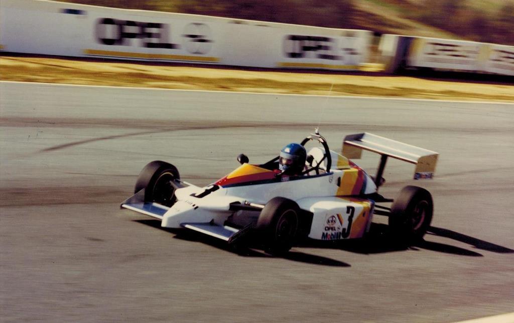 Opel-Formula-Opel-Lotus-511388