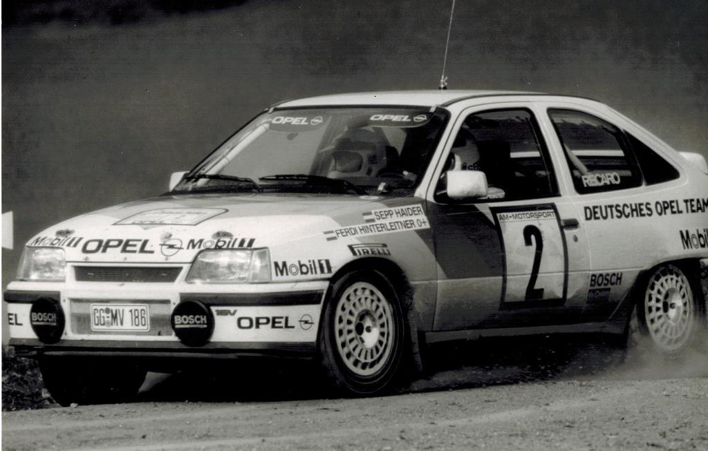 Opel-Haider-Kadett-GSi-16V-511389