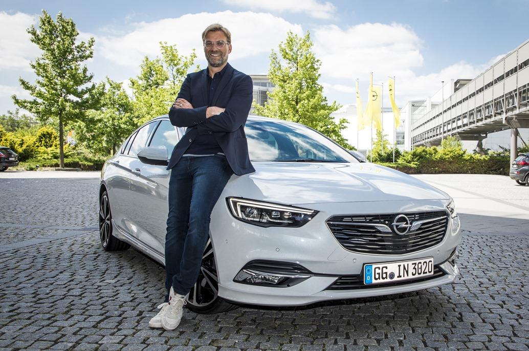 Juergen-Klopp-Opel-Insignia-Grand-Sport-307340_0