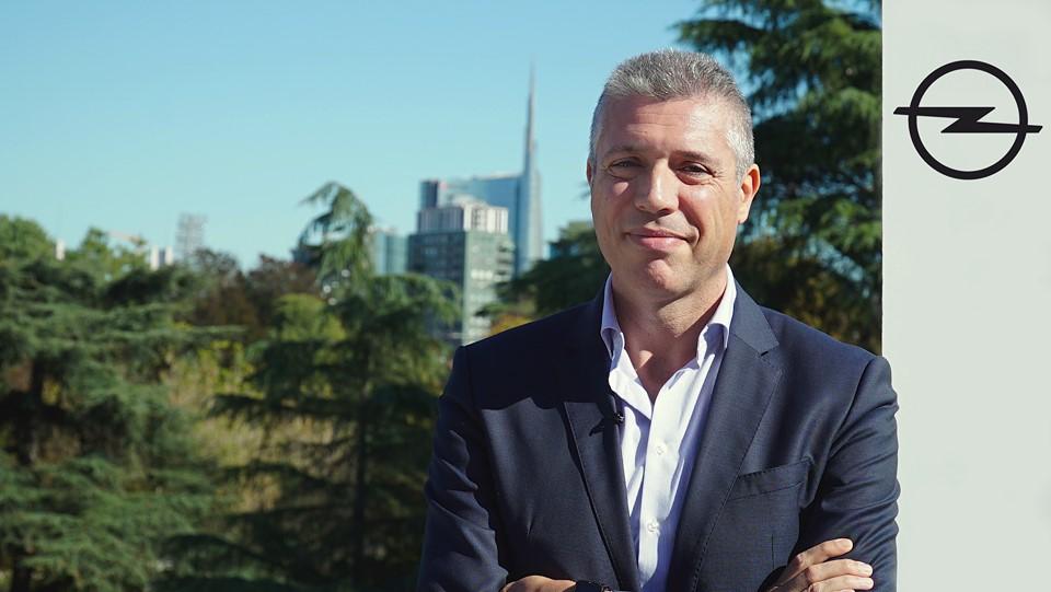 Stefano-Virgilio-PR-Opel