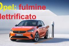 opel_corsa_e_electric_motor_news_01-Copia