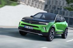 opel_mokka_e_electric_motor_news_02