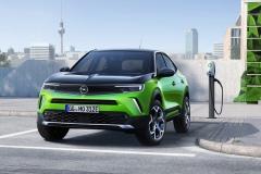 opel_mokka_e_electric_motor_news_04