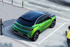 opel_mokka_e_electric_motor_news_06