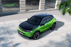opel_mokka_e_electric_motor_news_07
