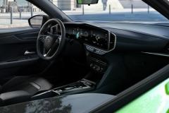 opel_mokka_e_electric_motor_news_08