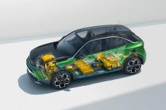 opel_mokka_e_electric_motor_news_10